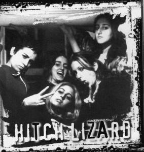 Hitch+Lizard+A16200161293413562
